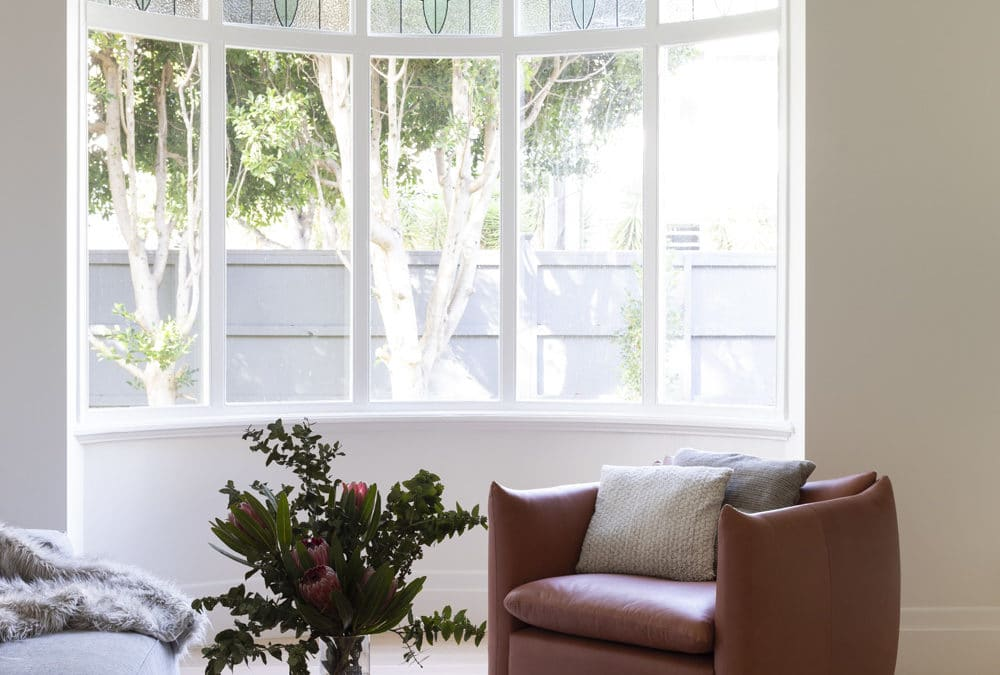 Updating Your Heritage Home for a Melbourne Winter